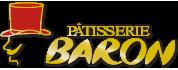 パティスリーバロン